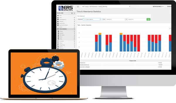 ERSBio-time-management