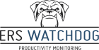 WatchDog Logo l Final